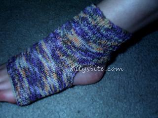 Yogo-socks-patton-stretch_small2