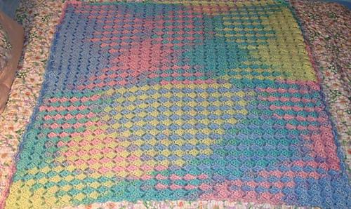 Rainbow1_medium