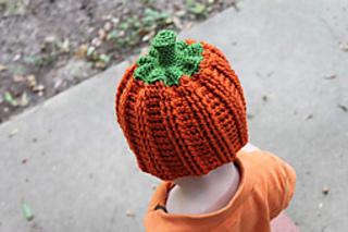 Pumpkin1_small2