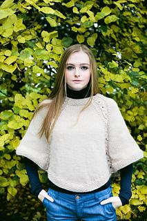Crochet_21oct2013-283_small2
