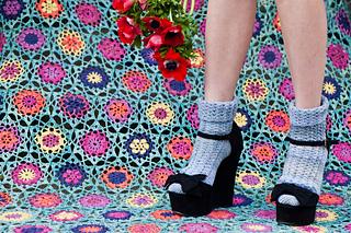 Socks_02_small2