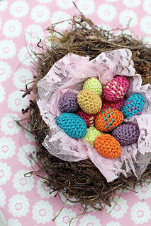 Mini-eggs_small2