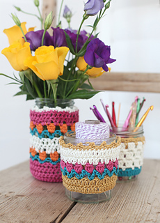 Jar-cosies_small2