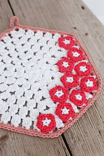 Blossom-potholder_small2