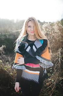 Crochet_6jan14-143_small2