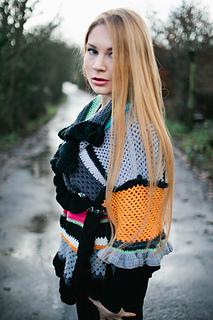 Crochet_6jan14-131_small2