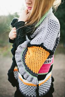 Crochet_6jan14-159_small2