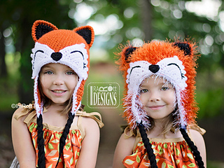 Fox_hat_crochet_pattern_2_small2