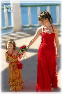 Pinwheel_wedding_dress_free_form_pattern_tutorial_by_irarott__7__small2