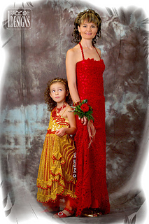 Pinwheel_wedding_dress_free_form_pattern_tutorial_by_irarott__5__small2