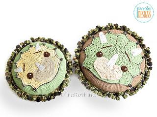 Cera_tops_crochet_dino_pillow_pattern_by_irarott__1__small2