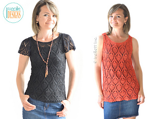 Charming_pineapples_crochet_top_pattern_by_irarott__5__small2