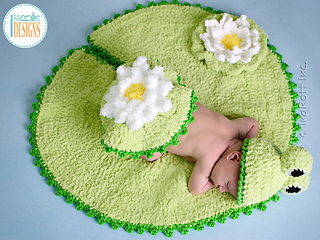 Frog_hat_nursery_rug_crochet_pattern_small2