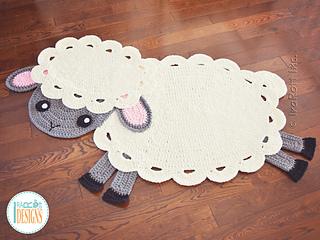 Baa-baa_easter_lamb_rug_crochet_pattern-by_irarott__2__small2