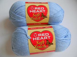 Eilish_knitting_132_small2