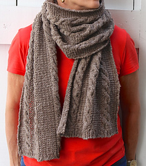 Kirkwood_scarf_wrapped_small