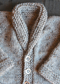 Shawl_sweater_closeup_small2