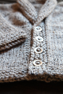Shawl_sweater_button_detail_small2