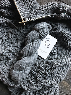 Capella_shawl_quince_yarn_small2