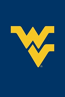 Wvu_logo-wp_small2
