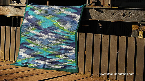 Argyle_2bcolor_2bpooling_2bblanket_2b-_2b6_medium