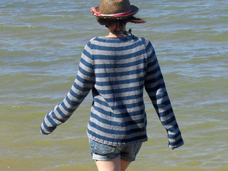 Pullover_gestreift7_small2