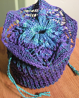 Yarn_pouch__2a_small2