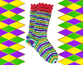 Mardi_gras_socks_in_frame_small2
