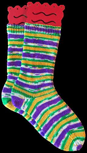 Mardi_gras_socks_no_bkgrnd_med_medium