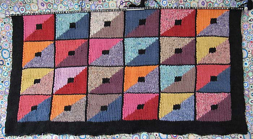 Triangle_cushion_-_4_rows_sm_medium