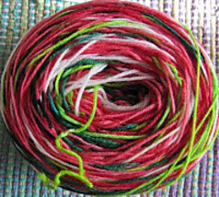 Watermelon_yarn_cake_sm_small