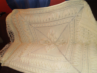 Wedding_christmas_afghan_small2