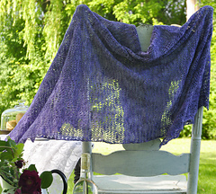 107_ravelry1_small