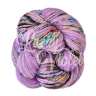 Mahnamahna_purple_small2