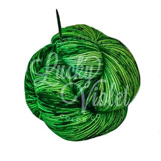 Watermelon_rind_small2