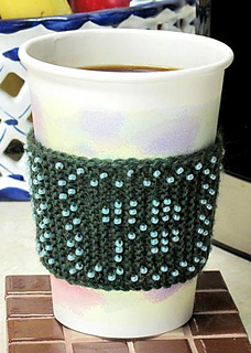 S112-irish-coffee-cozy-500_small2