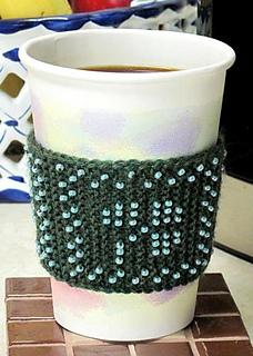 S112-irish-coffee-cozy-500_small2