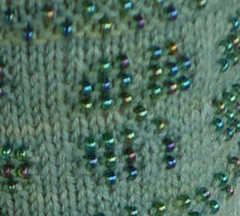 S10stitchdetail_small