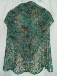 A33rolled-shawl-collar-backview-1100_small2