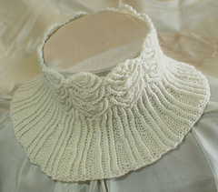 A135-dsc01444-neckwarmer_small