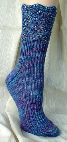 H46-dsc02416-sock-frontview-50_medium