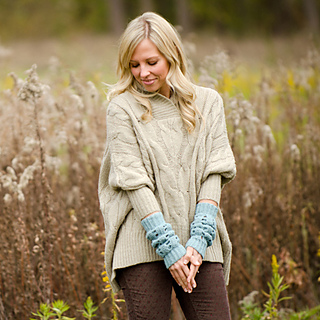 Slouchy_arm_warmers_01_small2