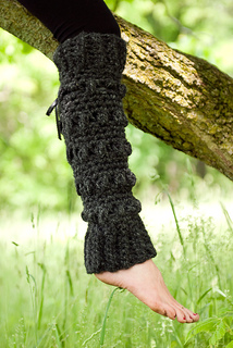 Loopy_leg_warmers_01_small2
