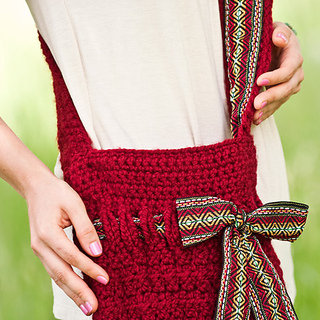 Red_shoulder_bag_02_small2