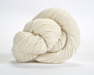 4-ply_cashmere-_small2