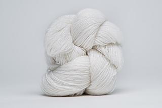 Sylph-jadesapphire_print-1640-s1-puff_small2