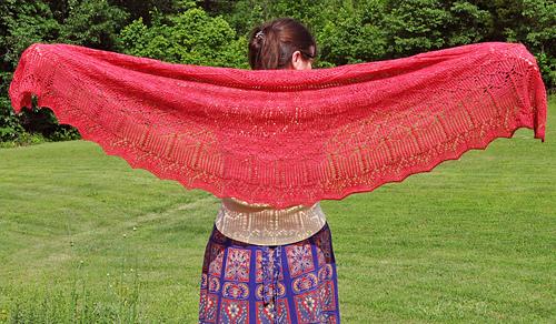 Dos-shawl_061514_3_medium
