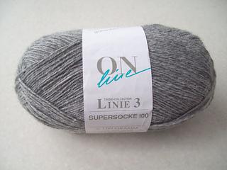Online-sock2_small2