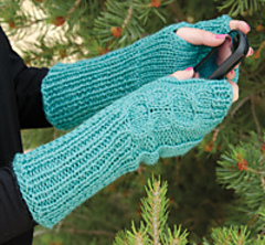 Honeycomb_mitts_small