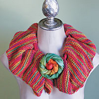 Summer_scarf_small2